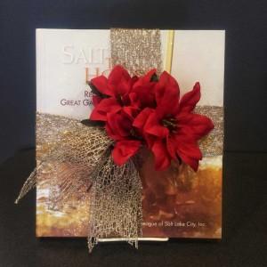 Holiday-Cookbook