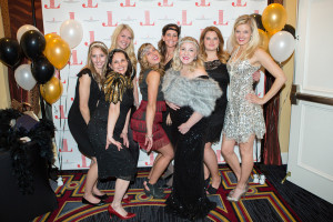 JL 2015 Charity Ball_69